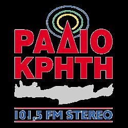 radiokriti