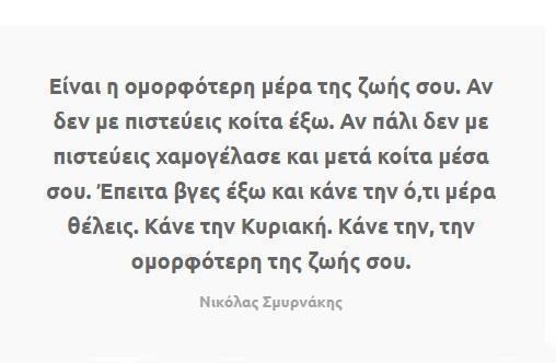 δξβνγβκλδ