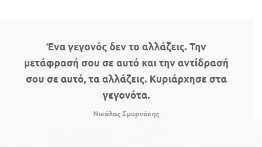 δφωδωλφσδκ