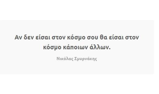 νφδωξδκ